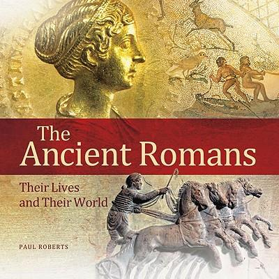 ancient roman elite and their civic donations Ancient roman society was not characterized by random acts event or to watch it from the closest position, but their elite did the leaders of society.