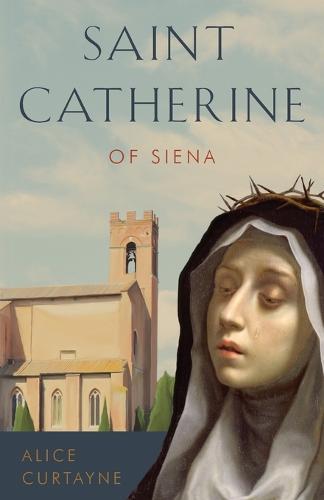 St. CatherineofSiena