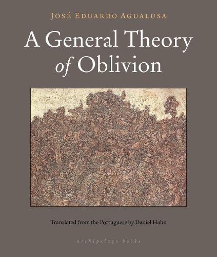 A General TheoryofOblivion