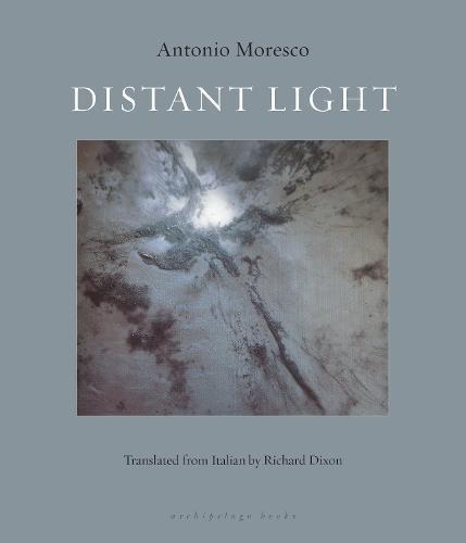 DistantLight