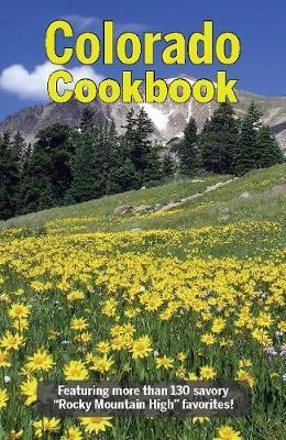 ColoradoCookbook