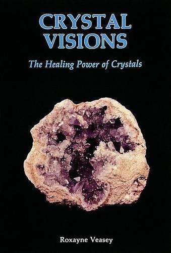 CrystalVisions