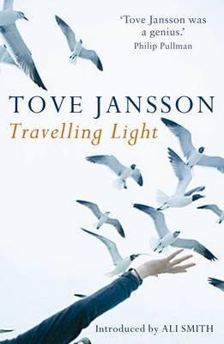 TravellingLight