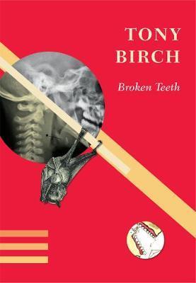 BrokenTeeth
