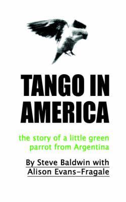 TangoinAmerica