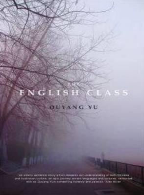 TheEnglishClass