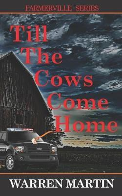 Till The CowsComeHome