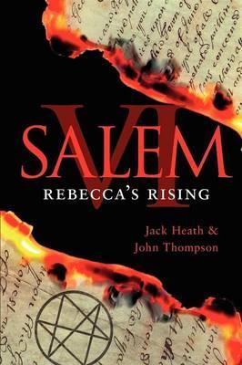 Salem VI:Rebecca'sRising
