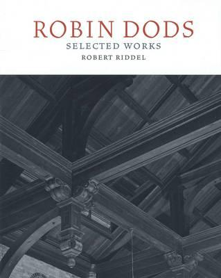 Robin Dods: Selected Works