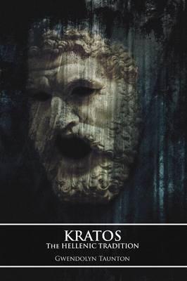 Kratos: TheHellenicTradition