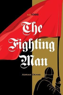 TheFightingMan