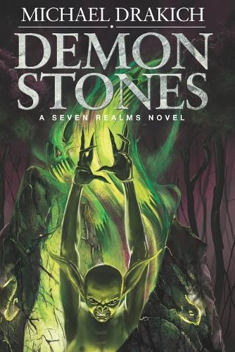 DemonStones