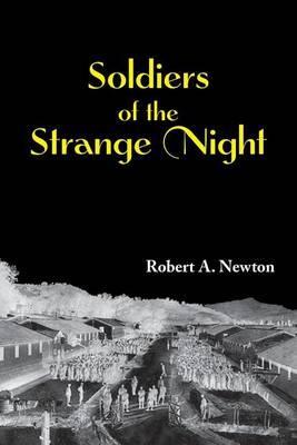 Soldiers of theStrangeNight