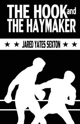 The Hook andTheHaymaker