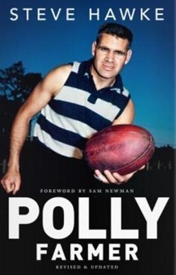 Polly Farmer:ABiography