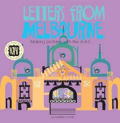LettersfromMelbourne