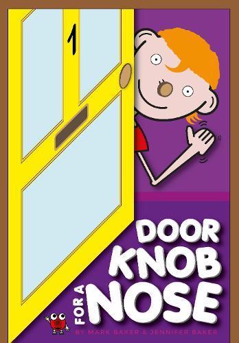 Doorknob ForANose