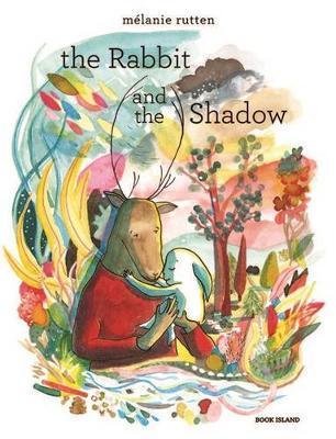 The Rabbit andtheShadow