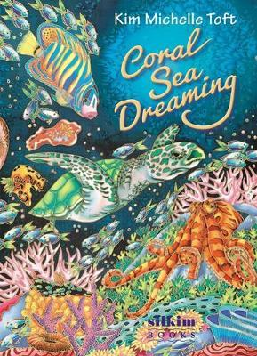 CoralSeaDreaming