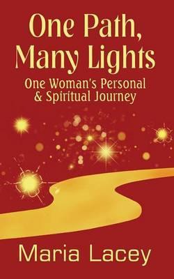 One Path,ManyLights