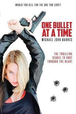 One Bullet AtATime