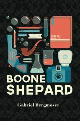 BooneShepard