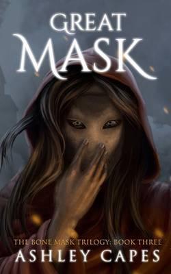 Greatmask: (An Epic Fantasy Novel)