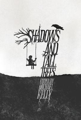 Shadows & TallTrees7
