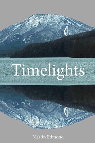 Timelights