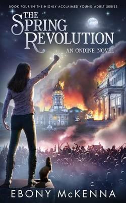 TheSpringRevolution