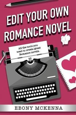 Edit Your OwnRomanceNovel