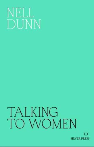 TalkingtoWomen