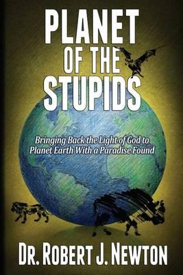 Planet oftheStupids
