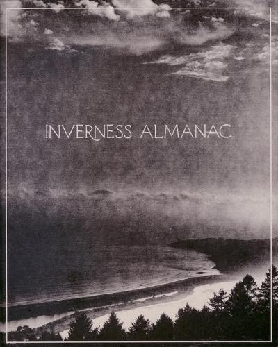 Inverness Almanac Volume 1