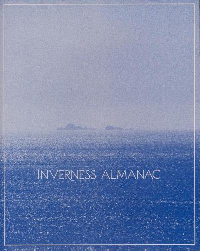 Inverness Almanac Volume 2