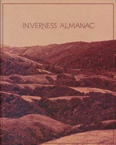 Inverness AlmanacVolume4