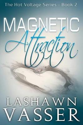 MagneticAttraction