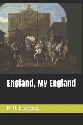 England,MyEngland