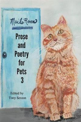 Prose and Poetry forPets3