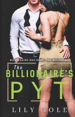 TheBillionaire'sPYT