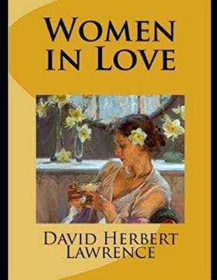 Women inLove(Annotated)