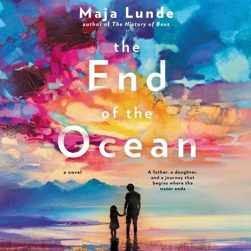 The End oftheOcean