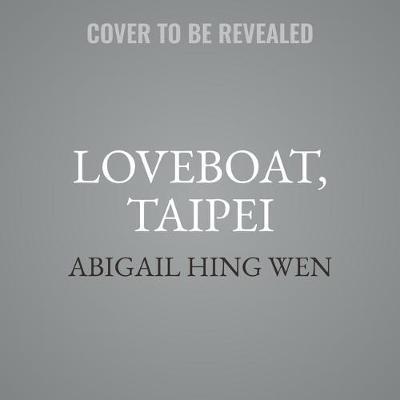 Loveboat,Taipei