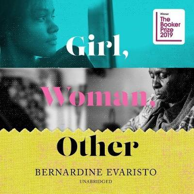 Girl,Woman,Other
