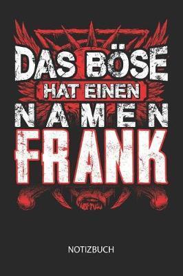 Frank Namenstag