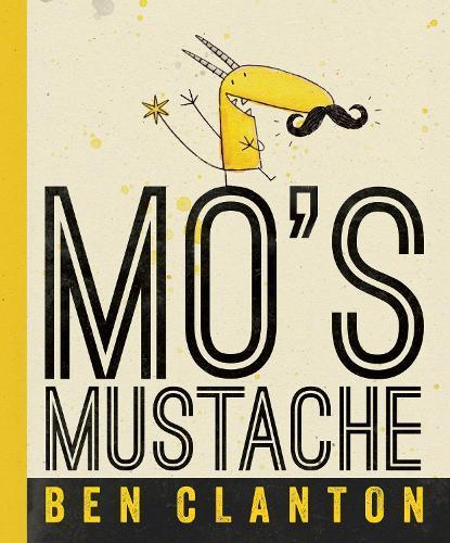 Mo'sMustache