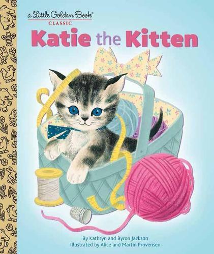 KatietheKitten