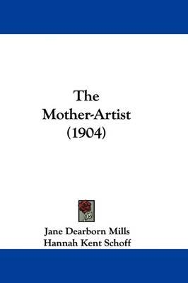 The Mother-Artist (1904)