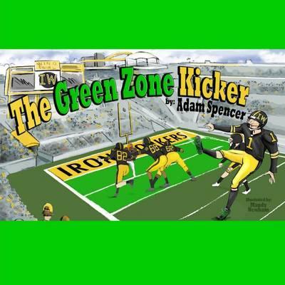 The GreenZoneKicker