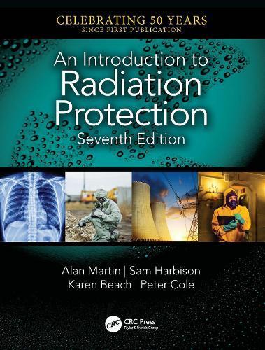 An Introduction toRadiationProtection